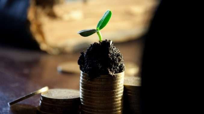 Construire un solide portefeuille de dividendes
