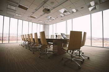 Les formations de Keytrade Bank