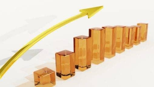 Comment utiliser la Golden Cross ?