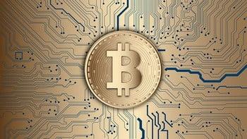 Bitcoin investir en bourse