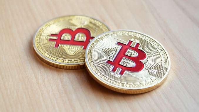 Le bitcoin, un mirage nécessaire?