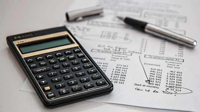 Comment éviter la taxe sur les comptes-titres