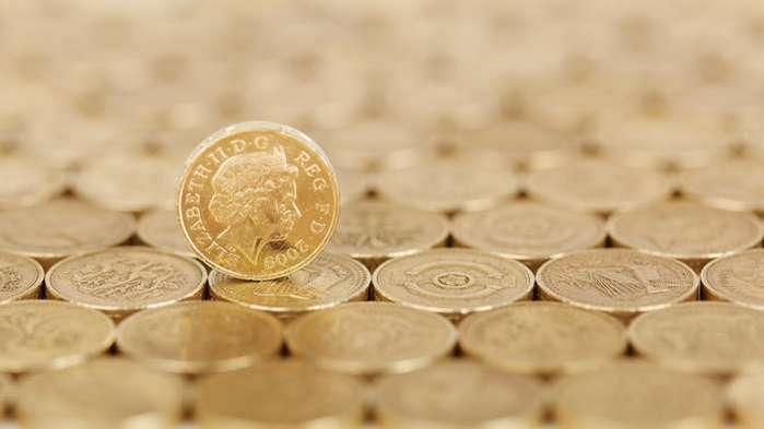 Investir dans les pièces d'or ou d'argent