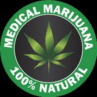Canopy Growth : la meilleure action dans le secteur du cannabis?
