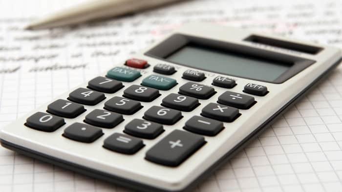 Exonération des dividendes 2019