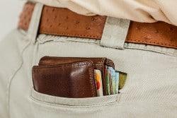 Comment composer un bon portefeuille de rentier?