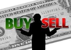 Comment vendre vos actions?