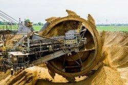 Don Durrett loves Gold Mining stocks