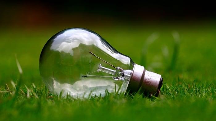Voici quelques idées d'actions vertes pour ne rien rater de la transition écologique qui se prépare.