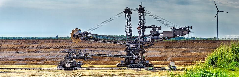 Faut-il acheter des trackers de mines d'or?
