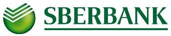 Sberbank, La Plus Grosse Banque Russe, Un Bon Investissement? 1