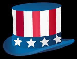 Imposition des dividendes étrangers : les dividendes américains bénéficient de l'accord Belgique/USA