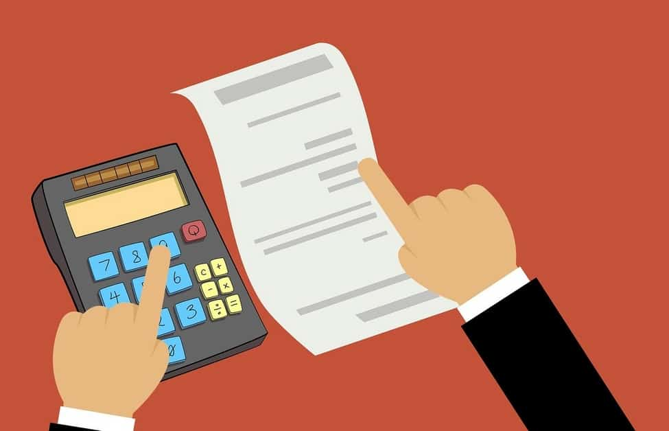 Imposition des dividendes étrangers en Belgique
