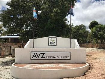5 Points Sur AVZ Minerals, Futur Leader Mondial Du Lithium 1