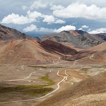 Los Azules : un projet massif de McEwen Mining