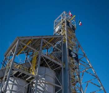 Pan American Silver fait partie des meilleures mines d'argent