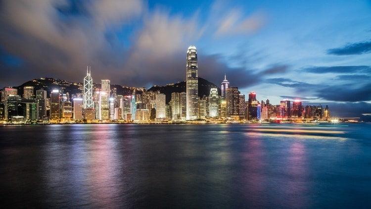 On peut investir de façon diversifiée dans l'Empire du Milieu via un ETF Chine
