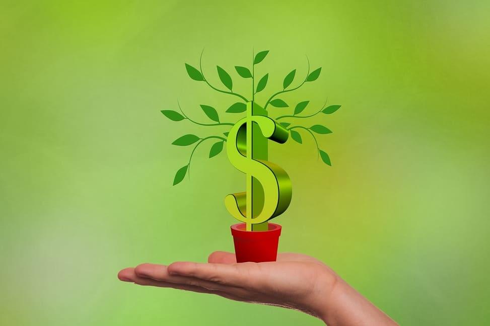 La méthode d'investissement la plus simple