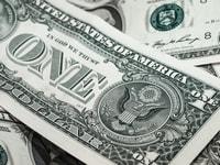 Les banques possèdent la capacité à créer de la monnaie, c'est une des raisons pour lesquelles Buffett les aime tant.