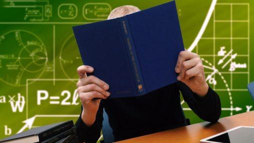 La formule magique de Joel Greenblatt