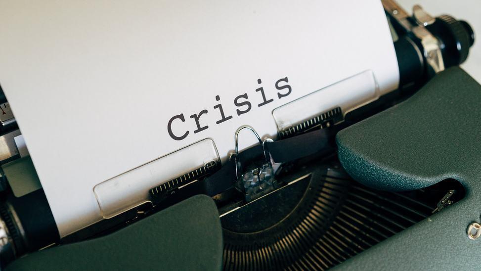 David Dreman recommande d'acheter des actions pendant les crises