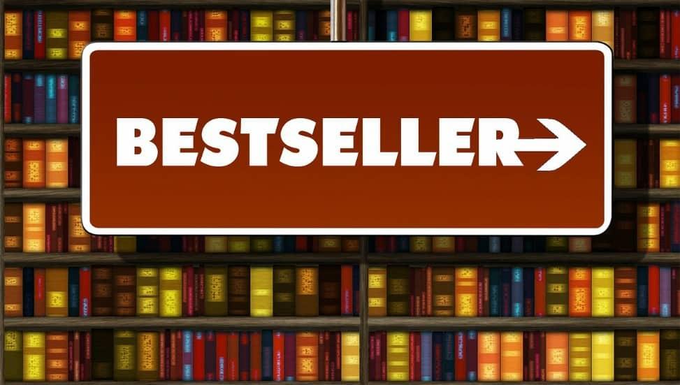 Les meilleurs livres sur la finance comportementale