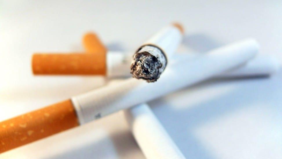 Comment investir dans la cigarette ?