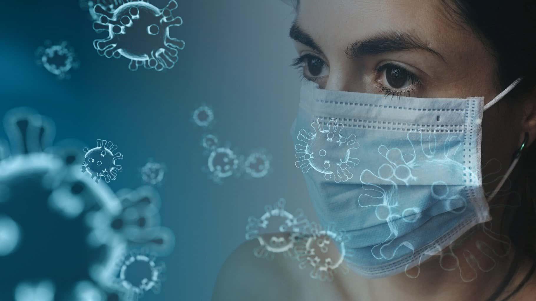 L'état des lieux des vaccins contre le COVID-19