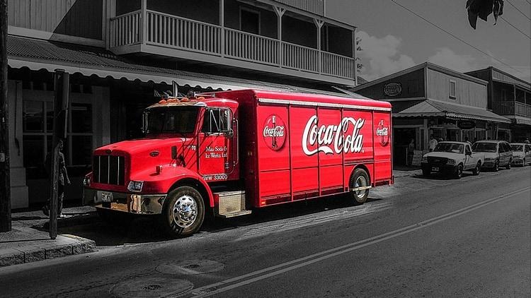 Coca-Cola fait partie des 10 meilleures actions à acheter pendant la pandémie, selon Ray Dalio