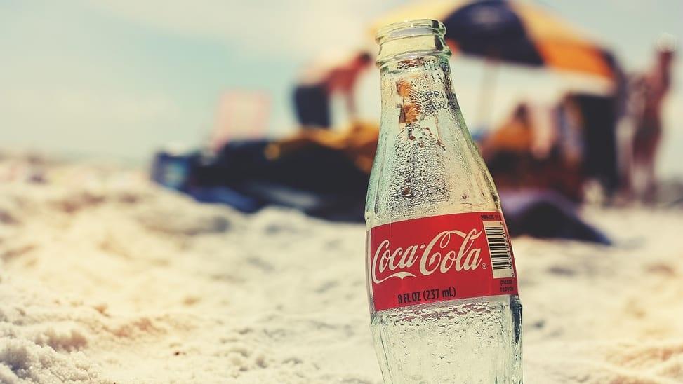 Coca-Cola fait partie des 10 meilleurs actions actuelles selon Ray Dalio