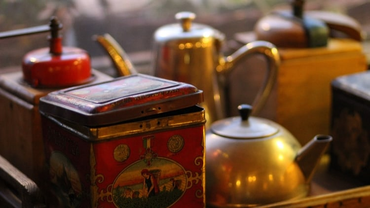 Coffee Can Portfolio : Comment Chris Mayer Trouve Des 100-Baggers En 8 Étapes 1