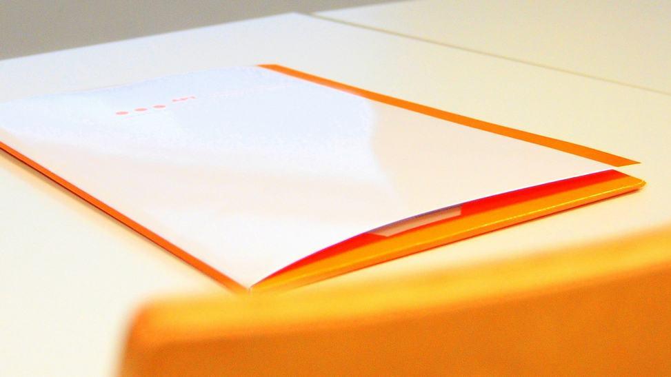 Dossier - Portefeuille pour 2021