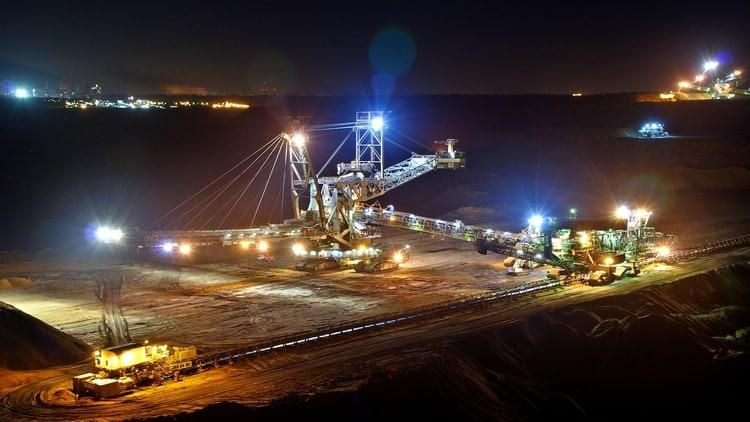 Actions sur l'or : les mineurs ont des coûts d'exploitation bien supérieurs aux streamers