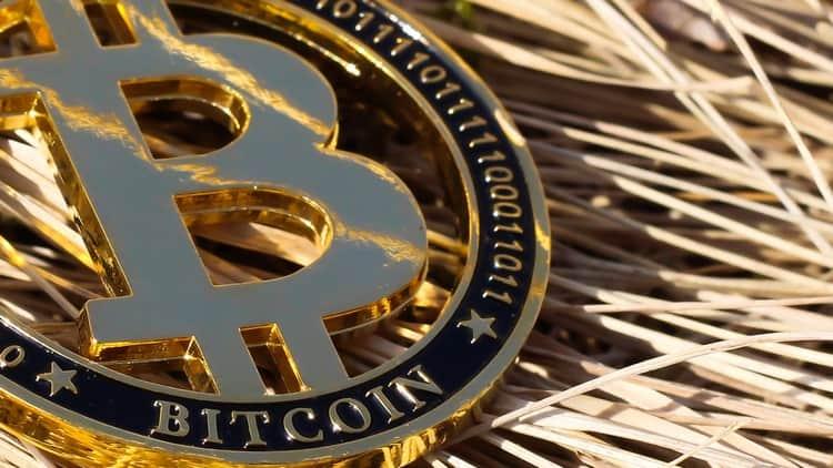 Ces 3 ETFs Sur Le Bitcoin Sont-Ils Moins Dangereux Que Le Bitcoin Lui-Même? 3
