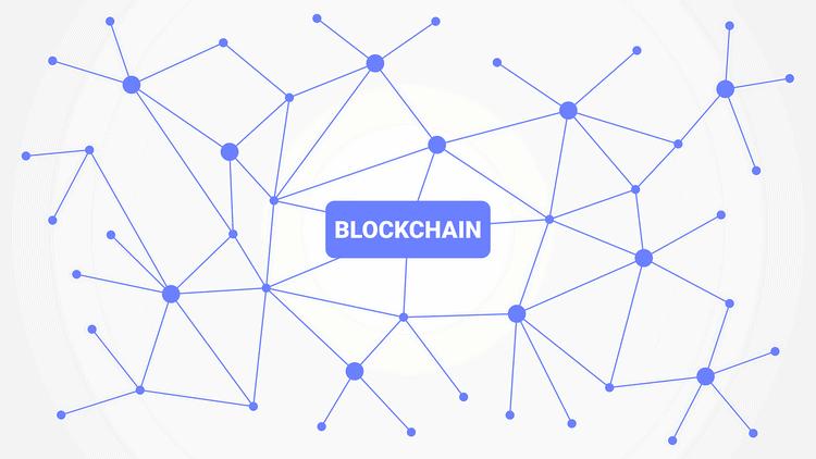 Acheter un ETF Blockchain est un pari risqué, car le secteur est très instable et très chèrement évalué.