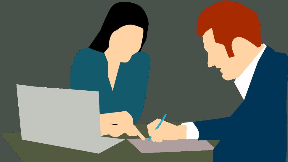 Contracter un crédit pour acheter des actions est-il intéressant?
