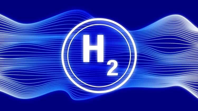 Les ETF hydrogène : l'hydrogène est l'élément le plus répandu dans l'univers