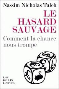 Le Hasard Sauvage